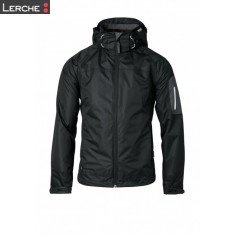 Damen Outdoorjacke Ellington Bay Nimbus