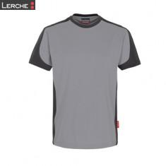 T-Shirt Contrast Performance Hakro