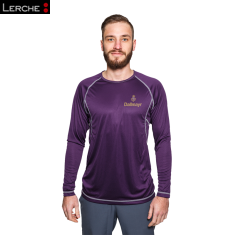 Herren Game Active T-Shirt ID Identity
