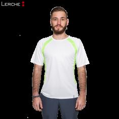 Pace Tec T-Shirt Man CONA