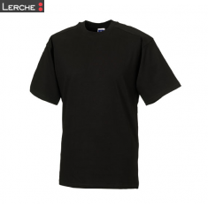 Strapazierfähiges Workwear T-Shirt Russell