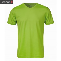 "Kinder Laufshirt ""Yes Active Shirt JUNIOR"" ID Identity"
