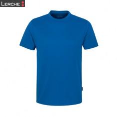 Unisex T-Shirt Coolmax Hakro
