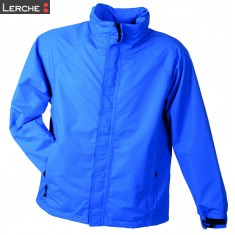 Unisex Outer Jacket James & Nicholson