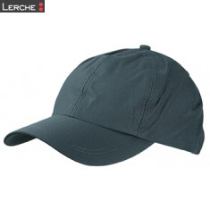 6 Panel Outdoor-Sports-Cap Myrtle Beach
