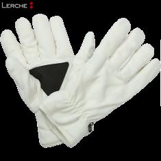 Thinsulate Fleece Handschuhe Myrtle Beach