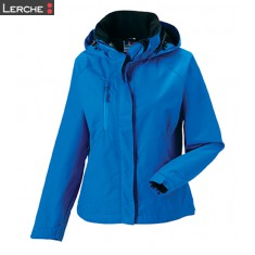 Ladies' HydraPlus 2000 Jacket Russell