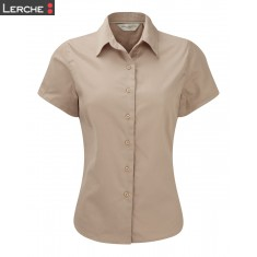 Ladies Classic Twill Shirt Russell