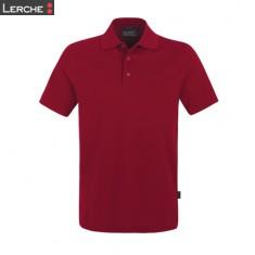 Premium-Poloshirt Pima Cotton Hakro