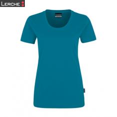 Women-T-Shirt Classic Hakro