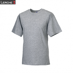 Leichtes T-Shirts Russell