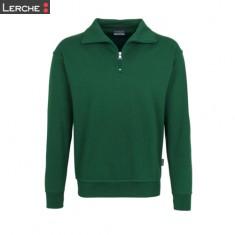 Zip-Sweatshirt Premium Hakro