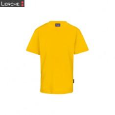 Kids T-Shirt Classic Hakro