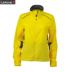 Performance Jacke Lady James & Nicholson
