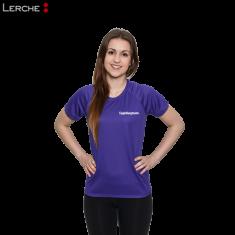 Active Sports-T Lady Stedman