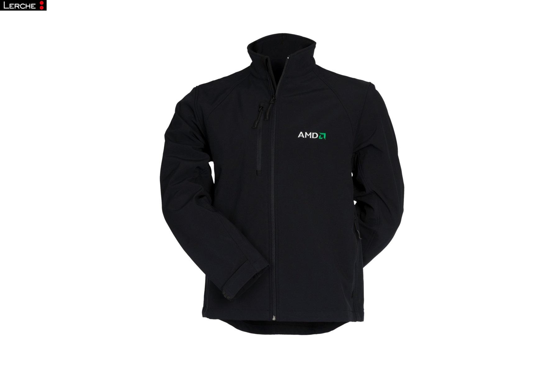 Softshell Jacken besticken lassen in top Qualität Köln Bonn